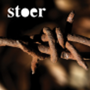 Stoer Concepts